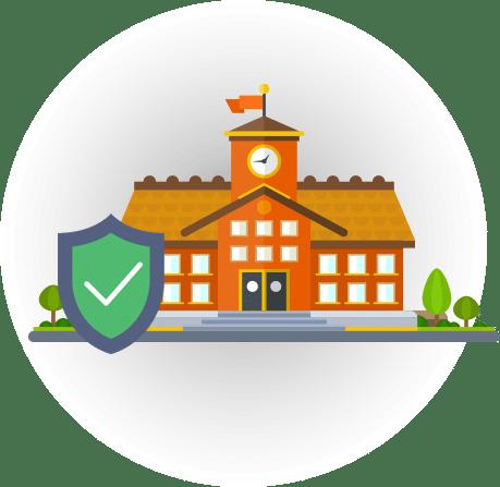 secure-school